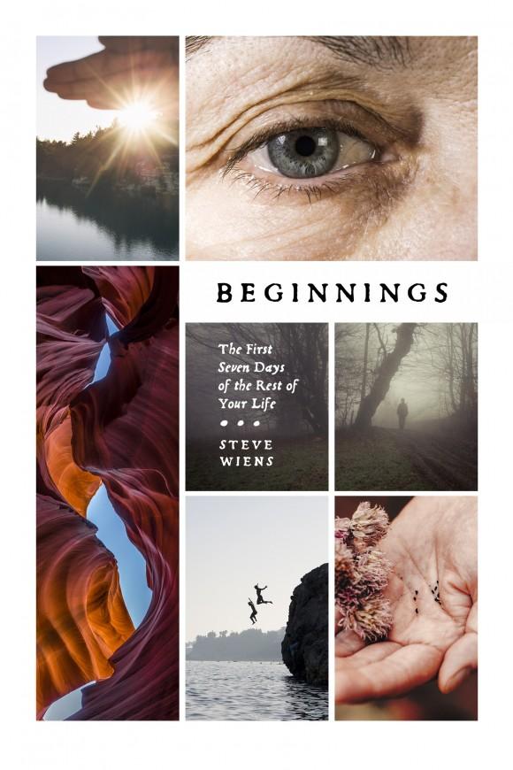 B85541_Beginnings_FINAL-580x870.jpg